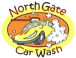 North Gate Car Wash